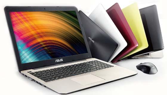笔记本 笔记本电脑 560