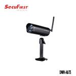 SecuFirst DWH-A07S室外型FHD數位無線攝影機(促銷價至  01/31止)
