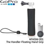 GoPro AFHGM-001 The Handler-Floating Hand Grip 漂浮手把(總代理公司貨)