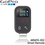 GoPro ARMTE-002 Smart Remote Wi-Fi智能遙控器(總代理公司貨)