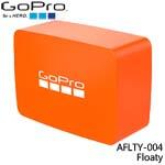 GoPro AFLTY-004 Floaty 水上防沉漂浮片(總代理公司貨)