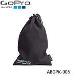 GoPro ABGPK-005 Bag Pack 收納袋(5入)