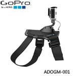 GoPro ADOGM-001 Fetch 寵物專屬頸帶(總代理公司貨)