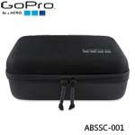 GoPro ABSSC-001 Casey 主機+配件收納盒(總代理公司貨)