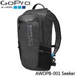 GoPro AWOPB-001 Seeker 探索者背包(總代理公司貨)
