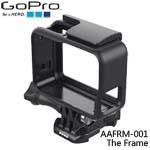 GoPro AAFRM-001 The Frame 替換外框 適用HERO5/6/7 (總代理公司貨)