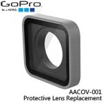 GoPro AACOV-001 Protective Lens Replacement 替換防護鏡頭 適用HERO5/6 (總代理公司貨)