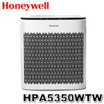 Honeywell InSight HPA5350WTW 空氣清淨機