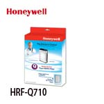 Honeywell HRF-Q710 True HEPA濾網(1入) 適用型號: HPA-710WTW