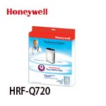 Honeywell HRF-Q720 True HEPA濾網(1入) 適用型號: HPA-720WTW