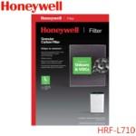 Honeywell HRF-L710 顆粒狀活性碳濾網(1入) 適用型號: HPA-710WTW