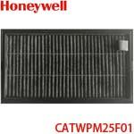 Honeywell CATWPM25F01 車用空氣清淨機濾網 適用:CATWPM25D01
