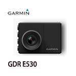 GARMIN GDR E530 高畫質行車記錄器 010-01750-30(特價,售完調漲)