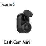 GARMIN Dash Cam Mini 輕巧廣角行車記錄器 010-02062-23